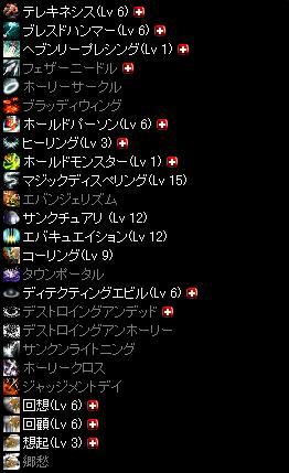スキル02.JPG